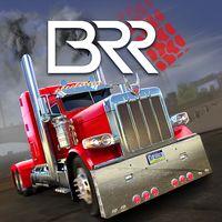 Big Rig Racing icon
