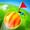 Golf Mania: o jogo de mini-golfe  APK