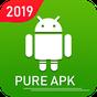 PureAPK File Manager 2019  APK