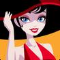 Star Girl: Moda Itália  APK