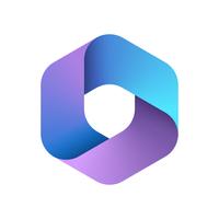 Εικονίδιο του Microsoft Office: Word, Excel, PowerPoint και άλλα