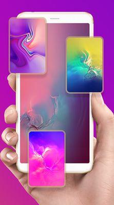 Image 5 of Galaxy S20 Wallpapers & S20 Ringtones