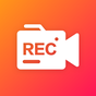 EZ Screen Recorder- record video&screen capture