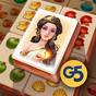 Jewels of Mahjong: Match tiles & restore the city 1.1.102