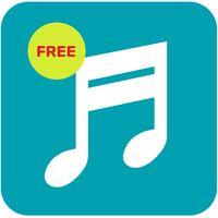 노래바다 - mp3노래다운 무료음악 다운 무료 음악감상 아이콘