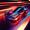 Racing in Ferrari :Unlimited Race