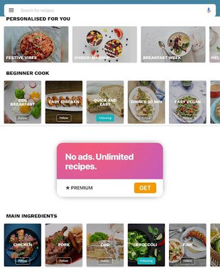 Image 9 of Japanese food recipes: easy and healthy.