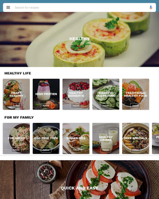 Image 14 of Japanese food recipes: easy and healthy.