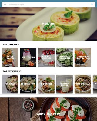 Image 8 of Japanese food recipes: easy and healthy.
