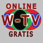 TV GRATIS  W-TV  APK