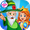 My Little Princess : Wizard FREE