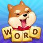 Word Show: jogo de palavras!