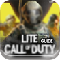Call of lite duty mobile Guide