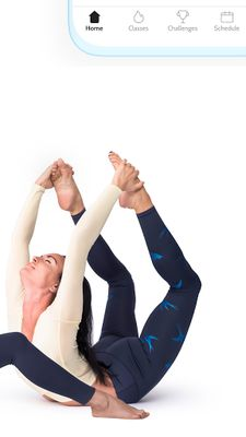 Image 1 of StretchIt - Stretching and Flexibility Videos