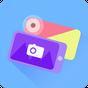 SayCheese - Remote Camera