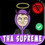 Canzoni tha Supreme 2020 Senza internet