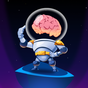 TrickyBricky: Train out your Brain!