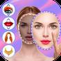 Lipsy - Face Editing, Eye, Lips, Hairstyles Makeup