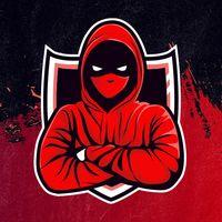 Ícone do Logo de Guilda: Criador de Logotipo Gamer