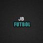 JB Futbol  APK