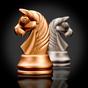 Σκάκι υφήλιος κύριος