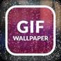animated gif live wallpaper - Lite
