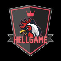 Ikon Hellgame - Topup Voucher Game Termurah