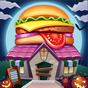 Cooking Express 2:  Chef Madness Fever Games Craze