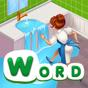 Wordbakers: Игра в слова
