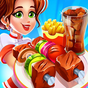 Escola de culinária - jogos para meninas 2020