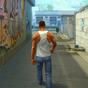 Gangs Town Story - ação atirador de mundo aberto