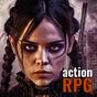 Blackout Age: supervivencia RPG MMO con GPS