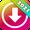 Story Saver - Story Downloader for Instagram 2020
