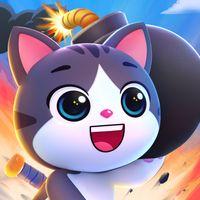 Bombergrounds: Battle Royale icon