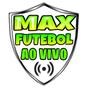 MAX Futebol ao vivo  APK