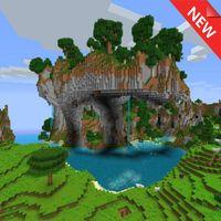 Mini World Craft 2 : Building and Survival Simgesi