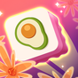 Tile Master - Classic Match Mahjong Game