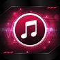 Mp3 player - Leitor de música, equalizador