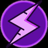 ALFAISAL VPN LITE icon