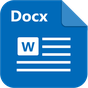 Docx Reader - Word, Document, Office Reader - 2020