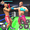 Punch Boxing Fighting Club - Tournament Fight 2019