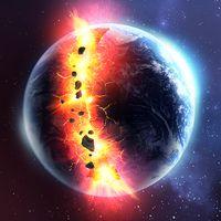 ไอคอนของ Solar Smash