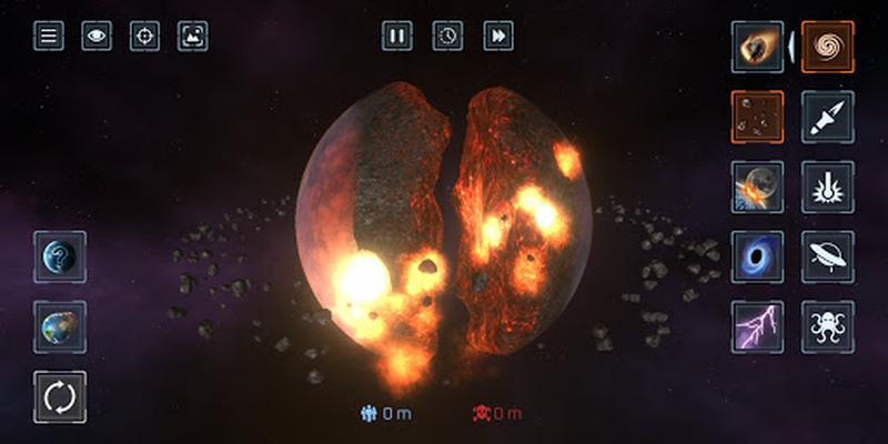 Solar Spiele
