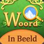Woord In Beeld