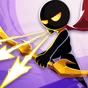 Stickman Master: Archer Legends