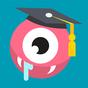 Academons Primaria - juegos educativos para niños