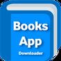 Download gratuito de livros e-book book book book