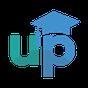 Ikon apk Usaha Pelajar - Penghasilan Tambahan Untuk Pelajar