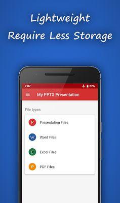 Image 13 of My PPTX presentation