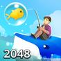 2048 Pesca